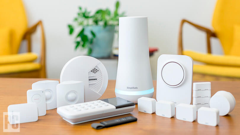 must have home gadgets review